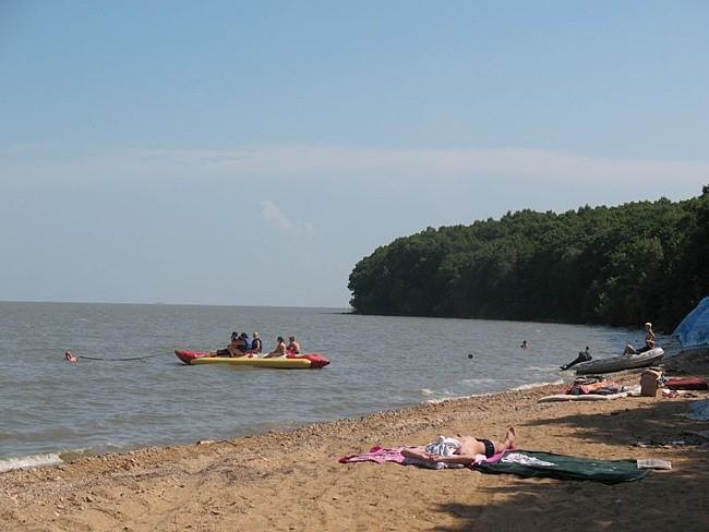 Куда поехать отдыхать на озере ханка фото 181-891