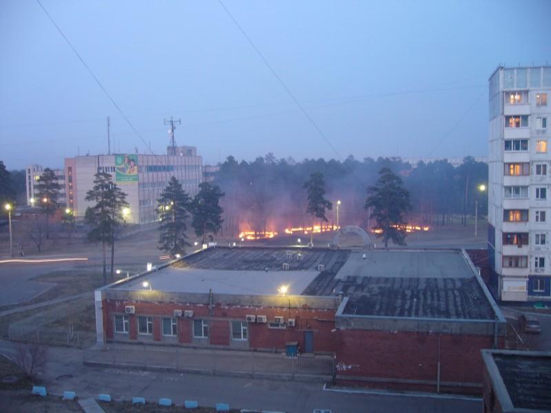 дапоксетин иркутск фото