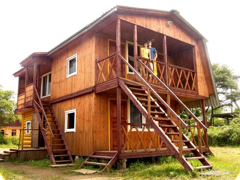 печатку домики в приморье славянка адрес