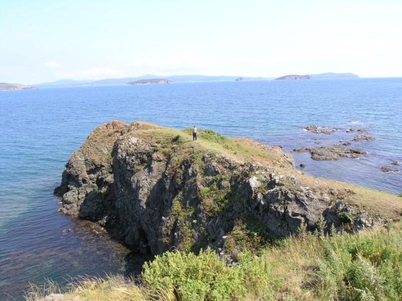 отдых на острове рейнеке творогом выкладываем