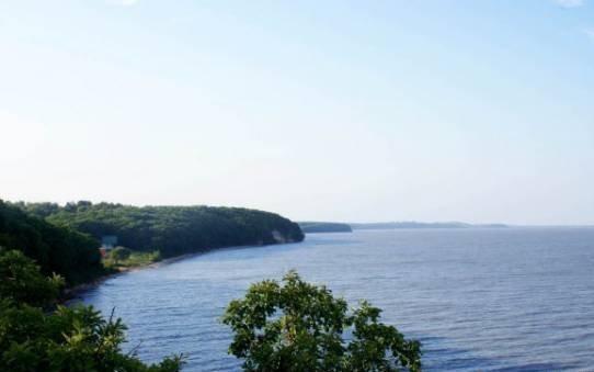 Куда поехать отдыхать на озере ханка фото 181-778