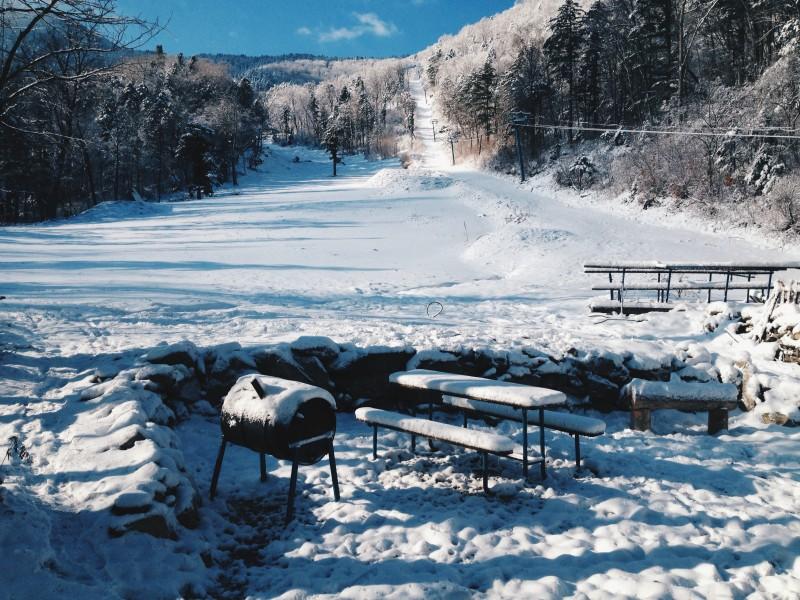 отдых в приморский край зимой средне-специальное