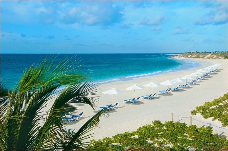 фото пляжей шарджа
