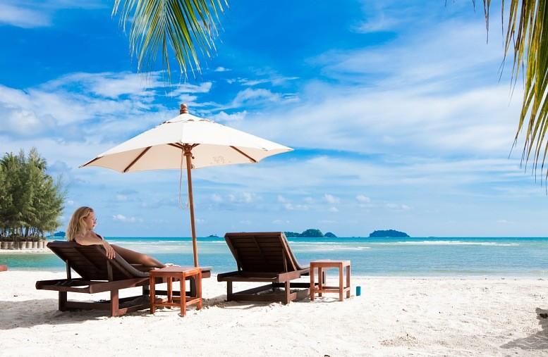 Паттайя тур тез тур отдых в тайланде