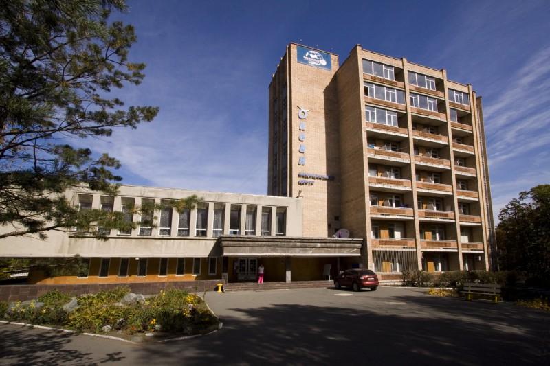 медицинский центр лазерной и эстетической косметологии