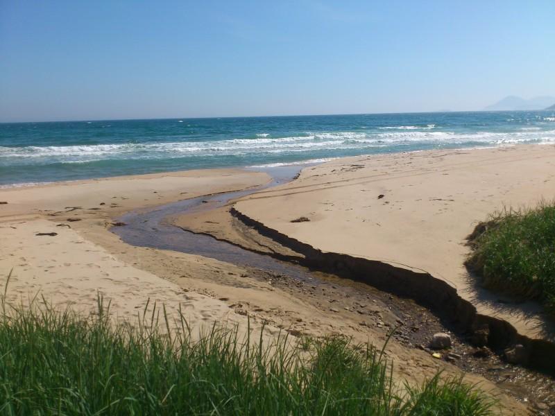 приморский край поселок песчаное погода Центр Занятости