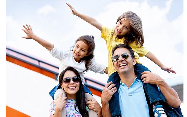 Скидкина авиабилеты для детей билеты на самолет архангельск москва