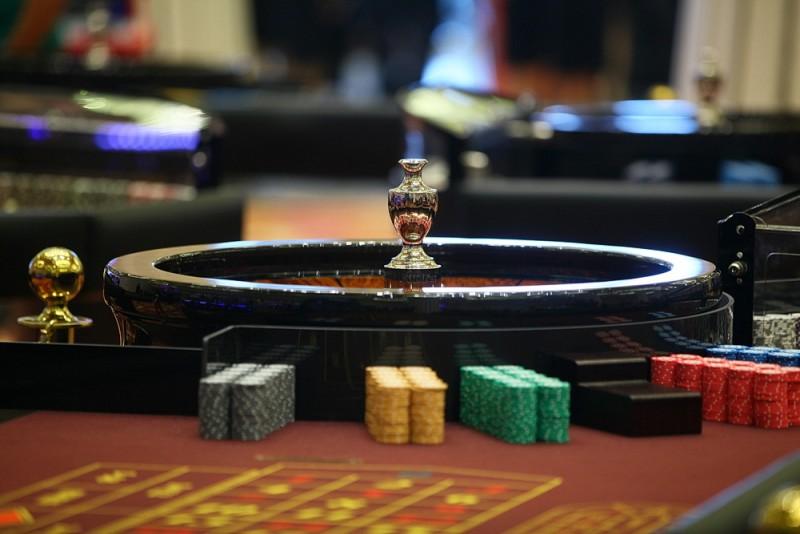 Менеджмент в культурно-развлекательных центрах и казино флоримонт хотел казино и спа банско