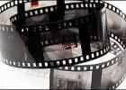 Кинофестиваль «Я шагаю по Земле..» пройдет 10 декабря
