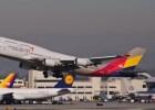 Южнокорейский перевозчик уходит из Владивостока