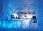 На Камчатке откроют ледяной отель
