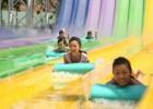 Самый большой аквапарк Таиланда откроется в Паттайе