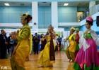 Международная туристская выставка пройдет во Владивостоке в мае