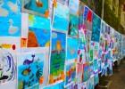 Во Владивостоке объявлен конкурс детского рисунка «Сны о море»
