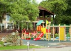 Отдых с детьми в Приморье