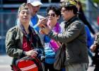 Зарубежные гости все чаще стали посещать Приморье