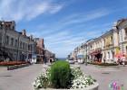 25-27 мая Владивосток ждут сразу 2 масштабных выставки - «Pacific International Tourism Exhibition» и «Vladivostok Boat Show»