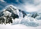 Конец зимы на Сахалине будет лавиноопасным