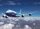 Изменения в программе предоставления льгот на авиаперевозки на 2012 год