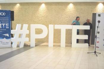 XX Тихоокеанская международная туристская выставка Pacific International Tourism Expo (PITE) прошла во Владивостоке