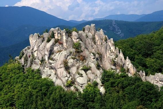 Природные памятники россии доклад памятники в минске цены рязань