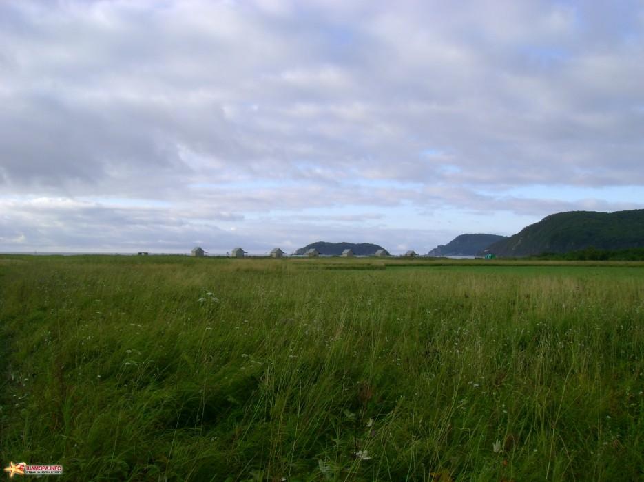 Фото 1102 | Остров Петрова, 2007 г