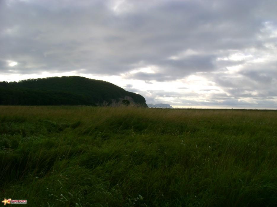 Фото 1103 | Остров Петрова, 2007 г