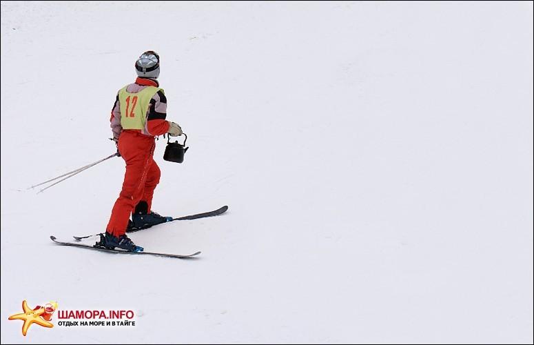 ski-cross_025 | «Ski-cross «Без Башни» 2009 г. Часть III – Соревнования