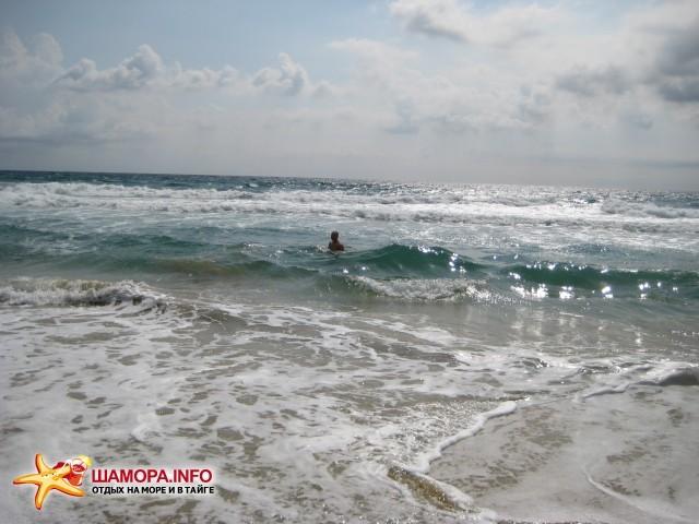 Фото 12285 | Ливадия 24-25 сентября