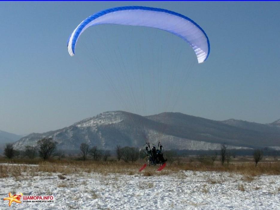 Фото 1262   Полеты 2-3 февраля 2008