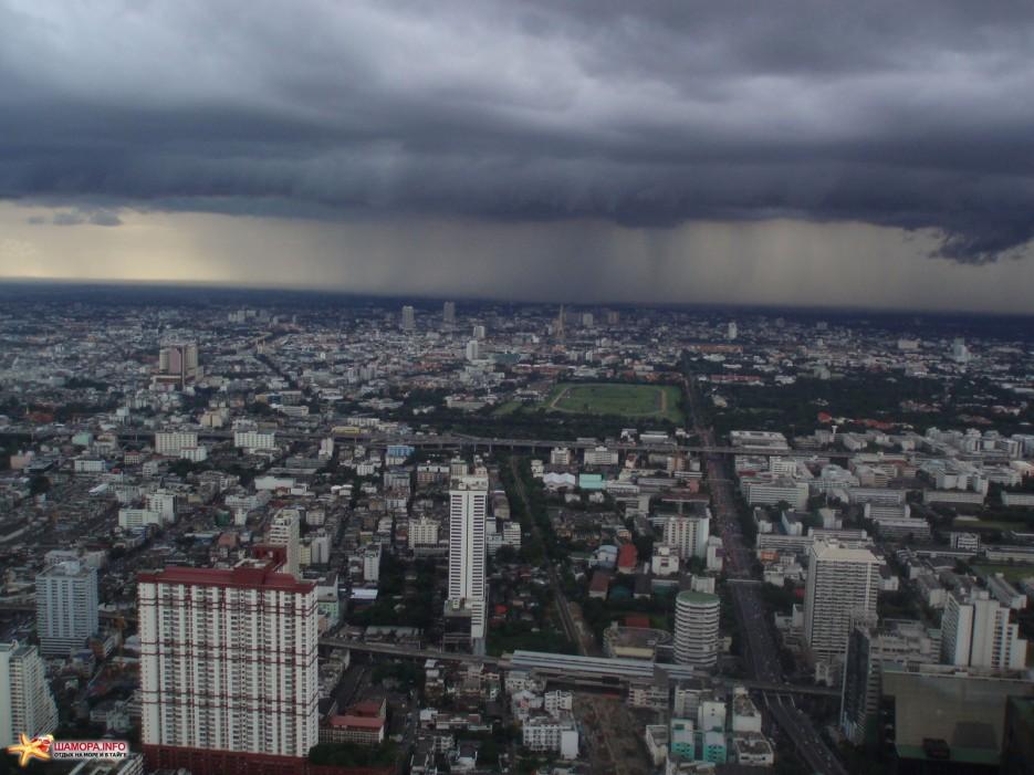 Фото 14268   Бангкок