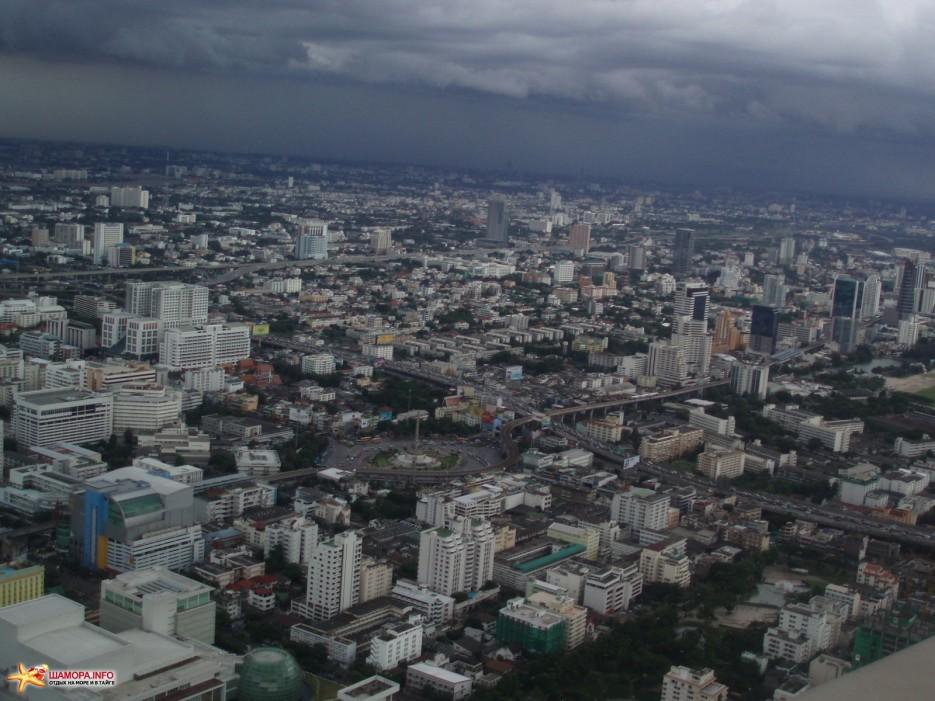 Фото 14269 | Бангкок
