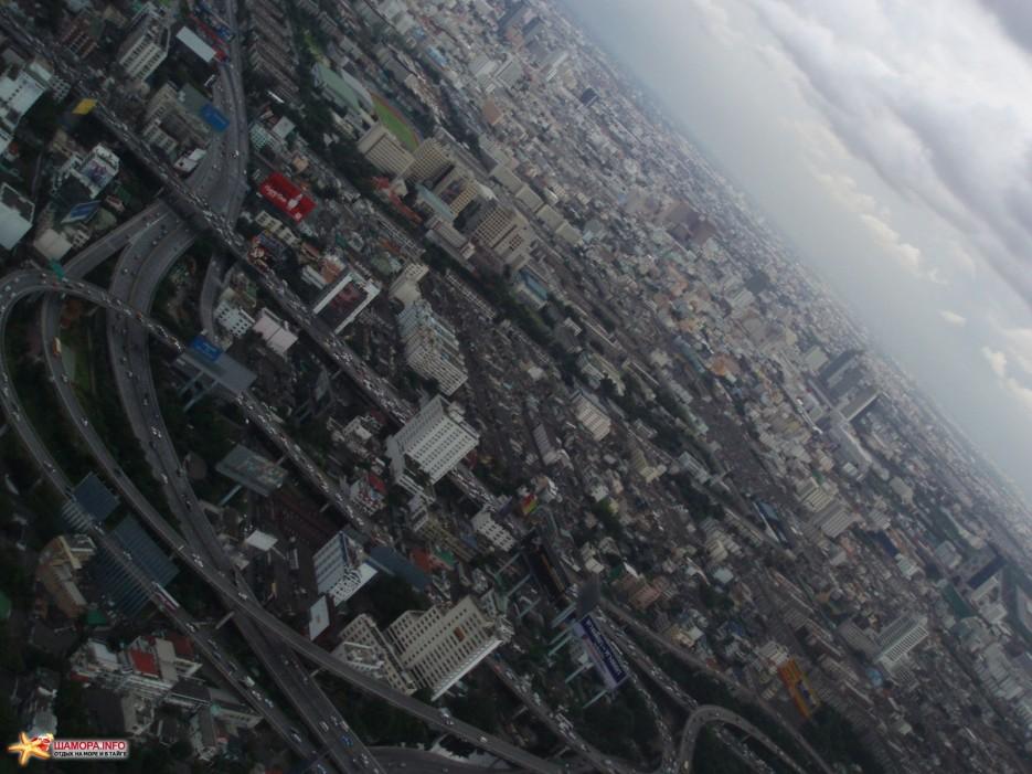 Фото 14271   Бангкок