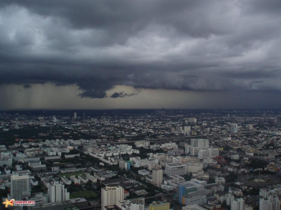 Фото 14272 | Бангкок