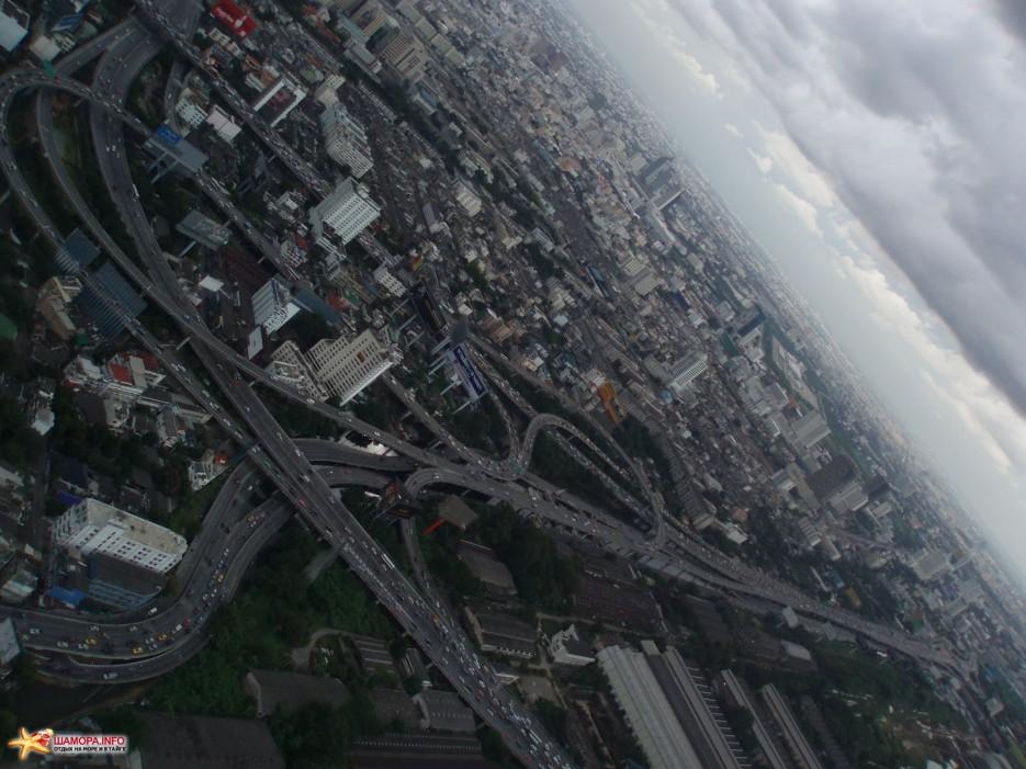 Фото 14273 | Бангкок