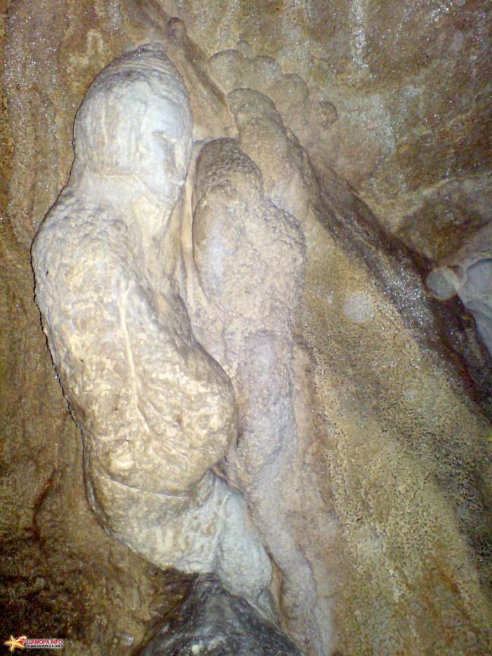 Фото 15548 | Пещеры