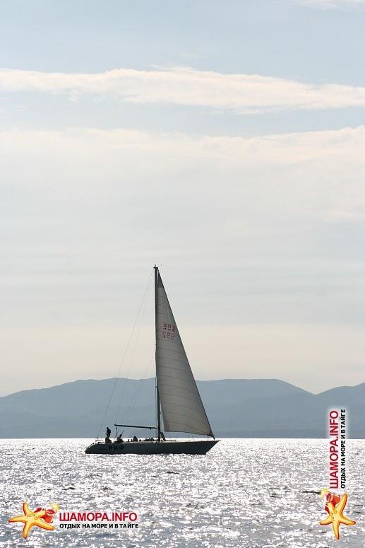 Фото 17419   Море