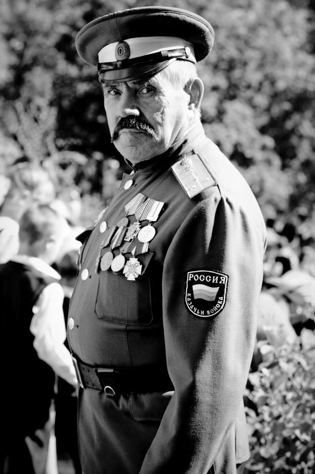 Фото 19312 | Пограничный район, п. Пограничный
