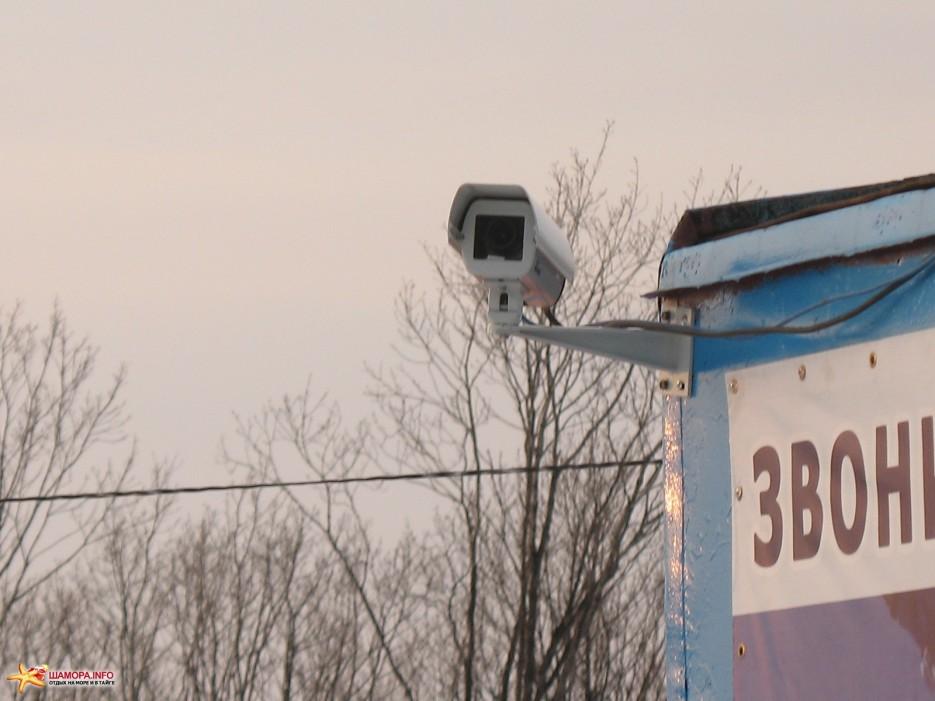 один полноценный онлайн камера в арсеньеве таком случае делать