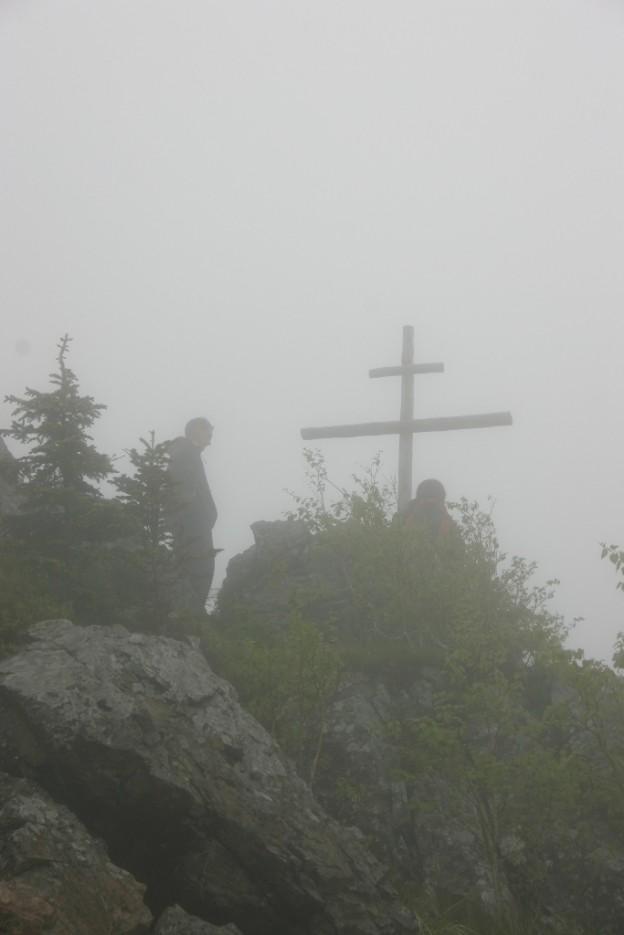 дошли... | гора Фалаза