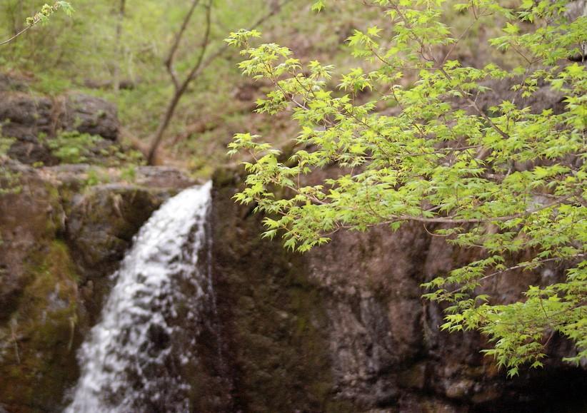 Фото 27429 | Кравцовские Водопады