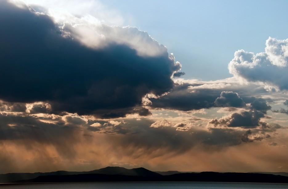 Фото 29869   Природа Приморского края. Разное.