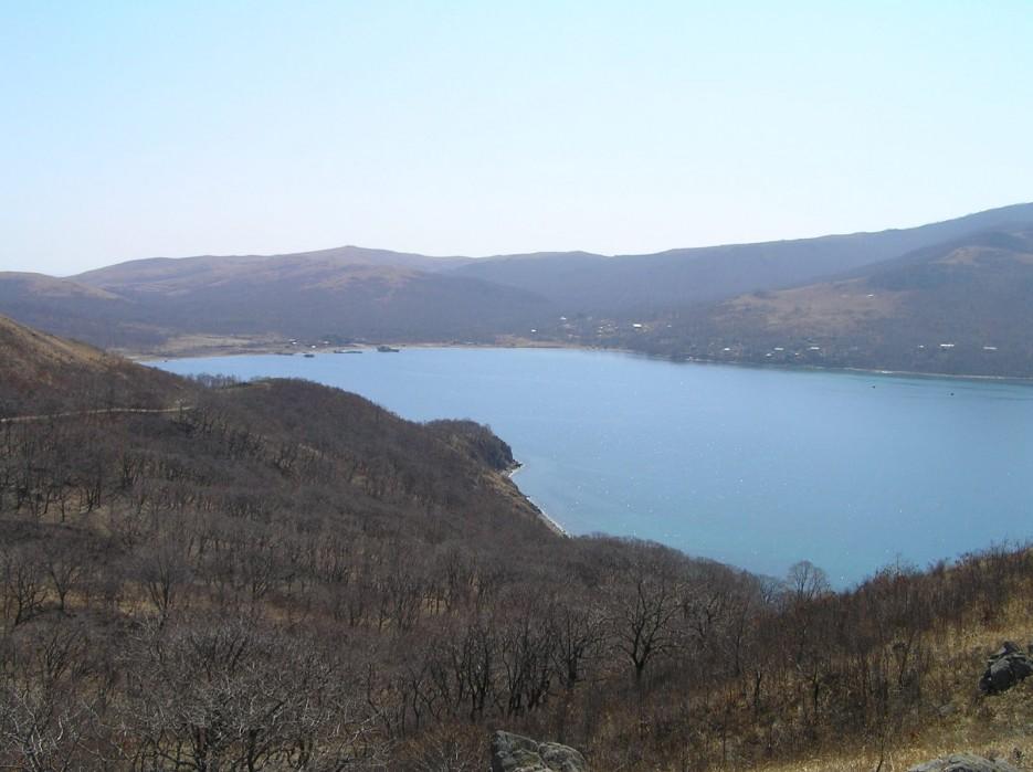 Витязь | Хасанский район (Андреевка, Витязь, Гамова)