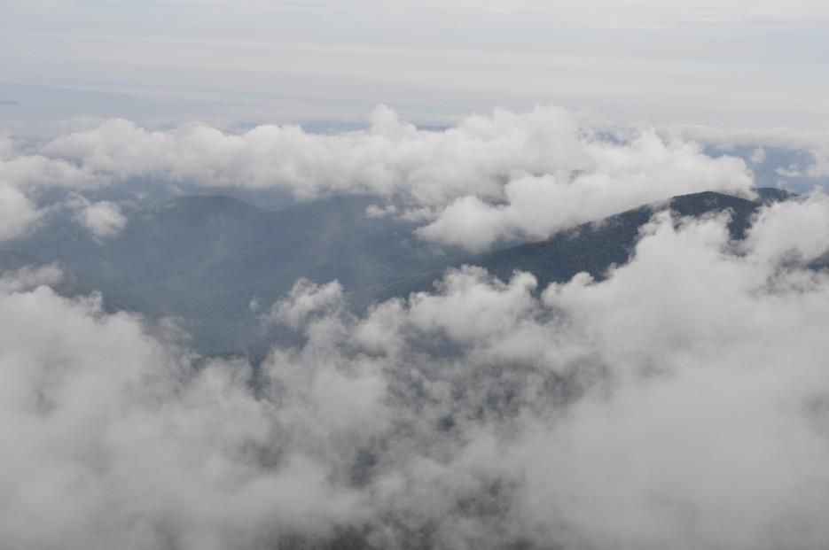 Фото 35780 | Ливадийская гора (Пидан)
