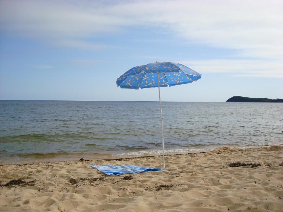 Пляжи отдыха приморского края ливадия фото