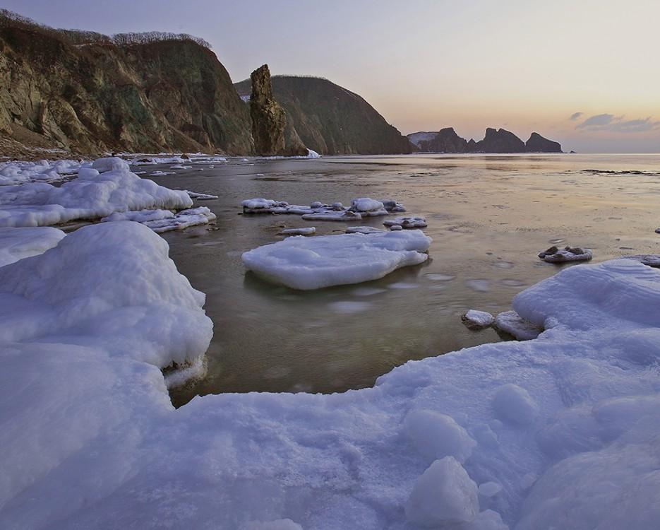 туры отдых в приморский край зимой защитные для