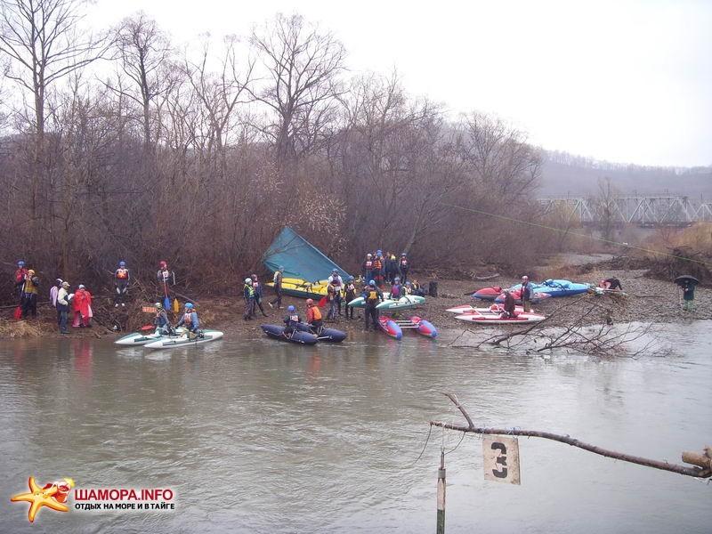 Фото 3873   Открытие водного сезона 2010