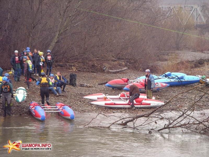 Фото 3874 | Открытие водного сезона 2010