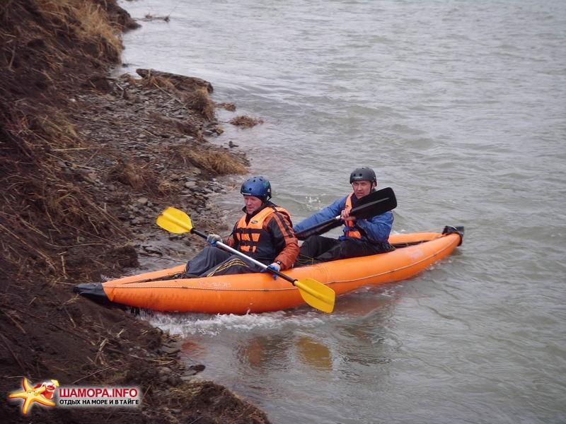 Фото 3876 | Открытие водного сезона 2010