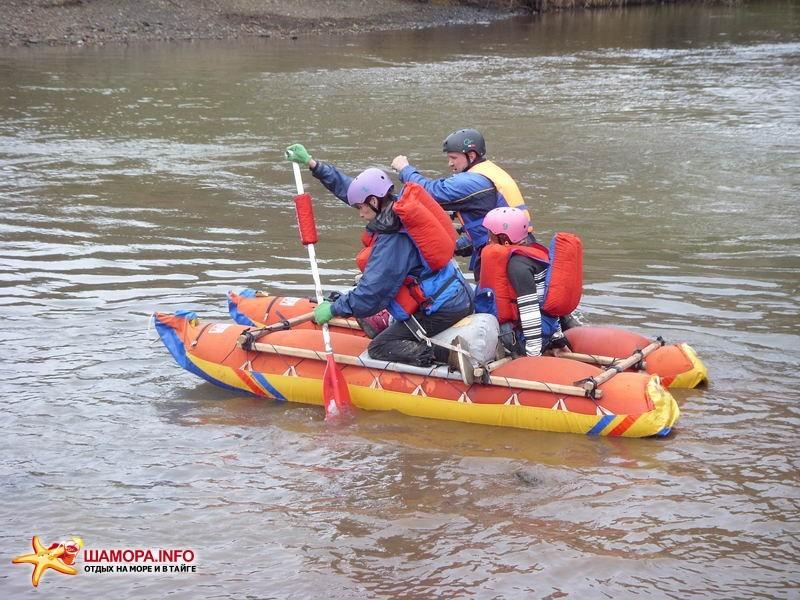 Фото 3881 | Открытие водного сезона 2010